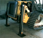 How to Series - Skid Steer Stabilizers